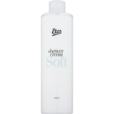 Etos Shower Cream Basic