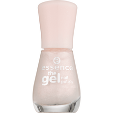 Essence The Gel Nail Polish 04 Our Sweetest Day