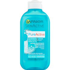 Garnier Skin Naturals Pure Active Zuiverende Lotion