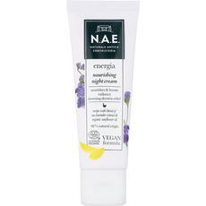 Nae Energia Nourishing Night Cream