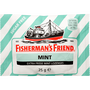Fisherman'S Friend Mint Sv