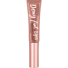 Catrice Dewy-ful Lips Conditioning Lip Butter 040 Dew You Care?