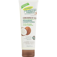 Palmer'S Coconut Oil Conditioner