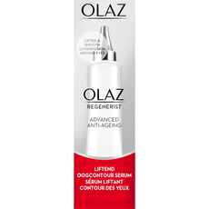 Olaz Regenerist Liftend Oogcontourserum Anti-Veroudering 15 ml
