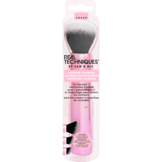 Real Techniques Slide Powder Brush