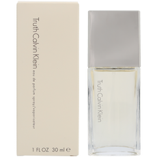CK Truth Women eau de parfum spray