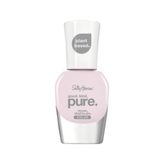 Sally Hansen Good.Kind.Pure. Vegan Nagellak 190 Rose Petal