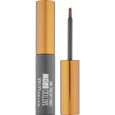 Maybelline Tattoo Brow Easy Peel Off Wenkbrauwgel 1 Light Brown