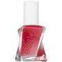 Essie Gel Couture Nagellak 340 Drop The Gown