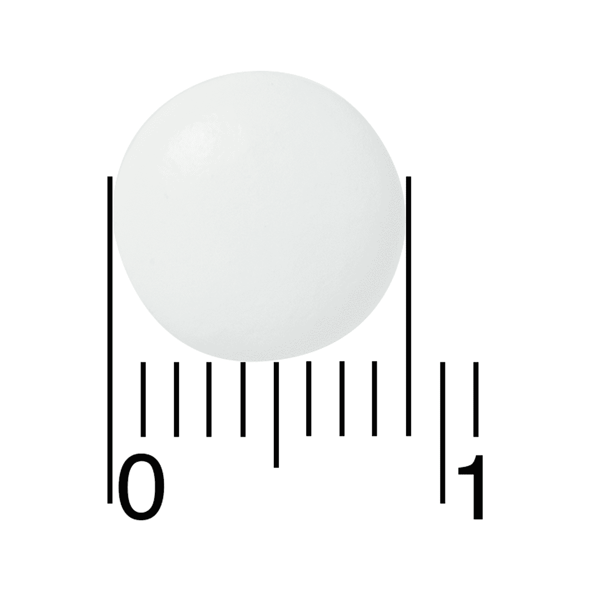 Roter Noscapect 20 tabletten