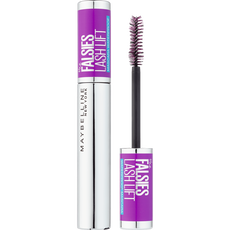 Maybelline The Falsies Lash Lift Mascara 01 Waterproof