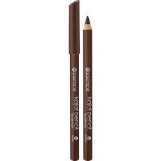 Essence Kajal Eye Pencil 08 Teddy