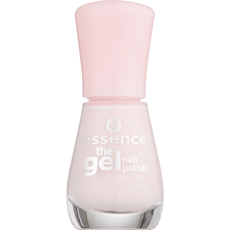 Essence The Gel Nail Polish 05 Sweet As Candy