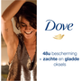 Dove Invisible Care Anti-Transpirant Spray 150 ML