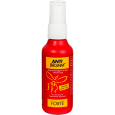 Anti-Brumm Forte Spray