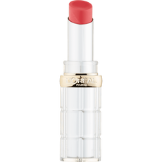 L'Oréal Paris Color Riche Shine Lipstick 111 Instaheaven