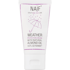 Naïf Baby Weather Protection Cream