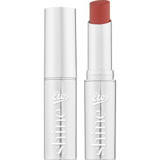 Etos High Shine Lipstick Aloha!