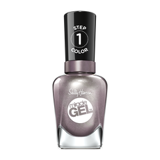 Sally Hansen Miracle Gel Nagellak 204 Adraline Crush 14.7 ML
