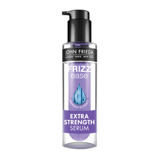 John Frieda Frizz Ease Extra Strength Serum 50 ML