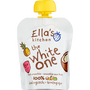 Ella's Kitchen Smoothie The White One 6+ Maanden