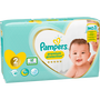Pampers Premium Protection Luiers 2