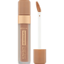 L'Oréal Paris Les Chocolats Ultra Matte Liquid Lipstick 844 Sweet Tooth