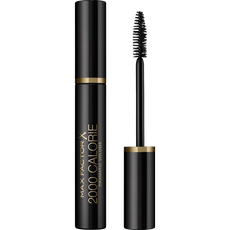 Max Factor 2000 Calorie Dramatic Volume Mascara Black/Brown