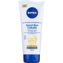 NIVEA Q10 Plus Goodbye Cellulite Gel