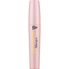 Etos Remember Me Always Fabulous Volume Mascara