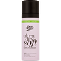 Etos Women Ultra Dry Soft Deodorantspray