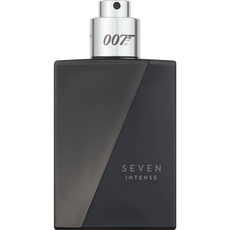 James Bond Seven Intense Eau De Parfum
