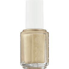 Essie Treat Love & Color Verzorgende Nagellak 151 Glow The Distance