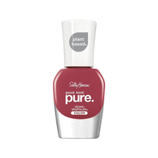 Sally Hansen Good.Kind.Pure. Vegan Nagellak 260 Eco-Rose