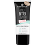 Essence You Better Work! Tinted Daycream 20 Medium
