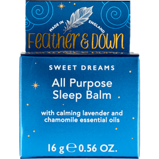 Feather&Down Sweet Dreams All Purpose Sleep Balm