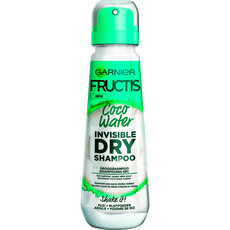 Fructis Hair Lemon Shp Coco