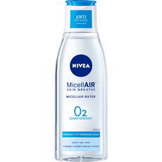 NIVEA Micellair Skin Breathe Micellair Water - Normale huid