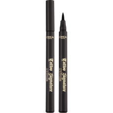 L'Oréal Paris Superliner Tattoo Signature Eyeliner 01 Extra Black