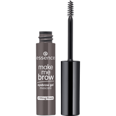 essence make me brow eyebrow gel mascara 04 Ashy Brows