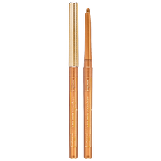 L'Oreal Paris Make-up Designer Le Liner Signature - waterproof oogpotlood - 04 Gold Velvet
