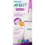 Philips Avent Natural Fles 260 ML Transparant