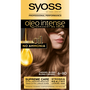 Syoss Oleo Intense Permanent Oil Color 6-80 Caramel Blond