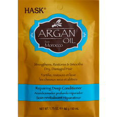 Hask Argan Oil Intense Deep Conditioner