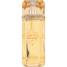 Paco Rabanne Million Cologne Eau De Toilette