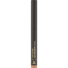 Etos Eyeshadow Stick - Rosé Gold