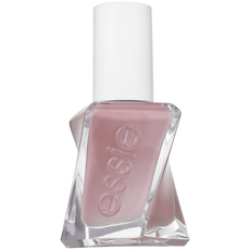 Essie Gel Couture Nagellak 70 Take Me To Thread