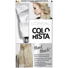 L'Oréal Paris Colorista Ontkleuring Bleach