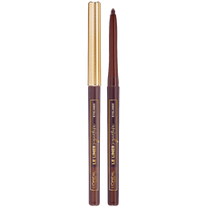 L'Oreal Paris Make-up Designer Le Liner Signature - waterproof oogpotlood- 05 Brown Silk