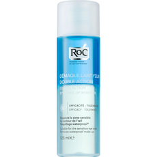RoC Eye Make Up Remover